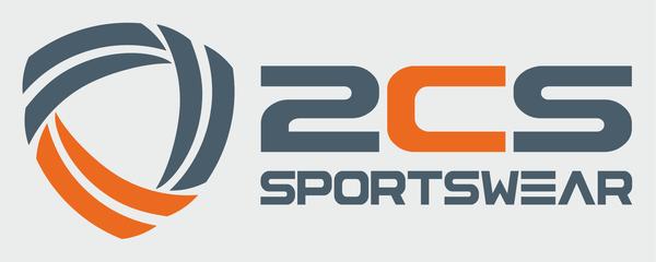 2cs sports wear