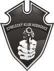 SK HODKOVCE
