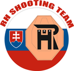 RH SHOOTING TEAM