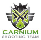 CARNIUM SHOOTING TEAM