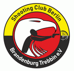 SHOOTING CLUB BERLIN