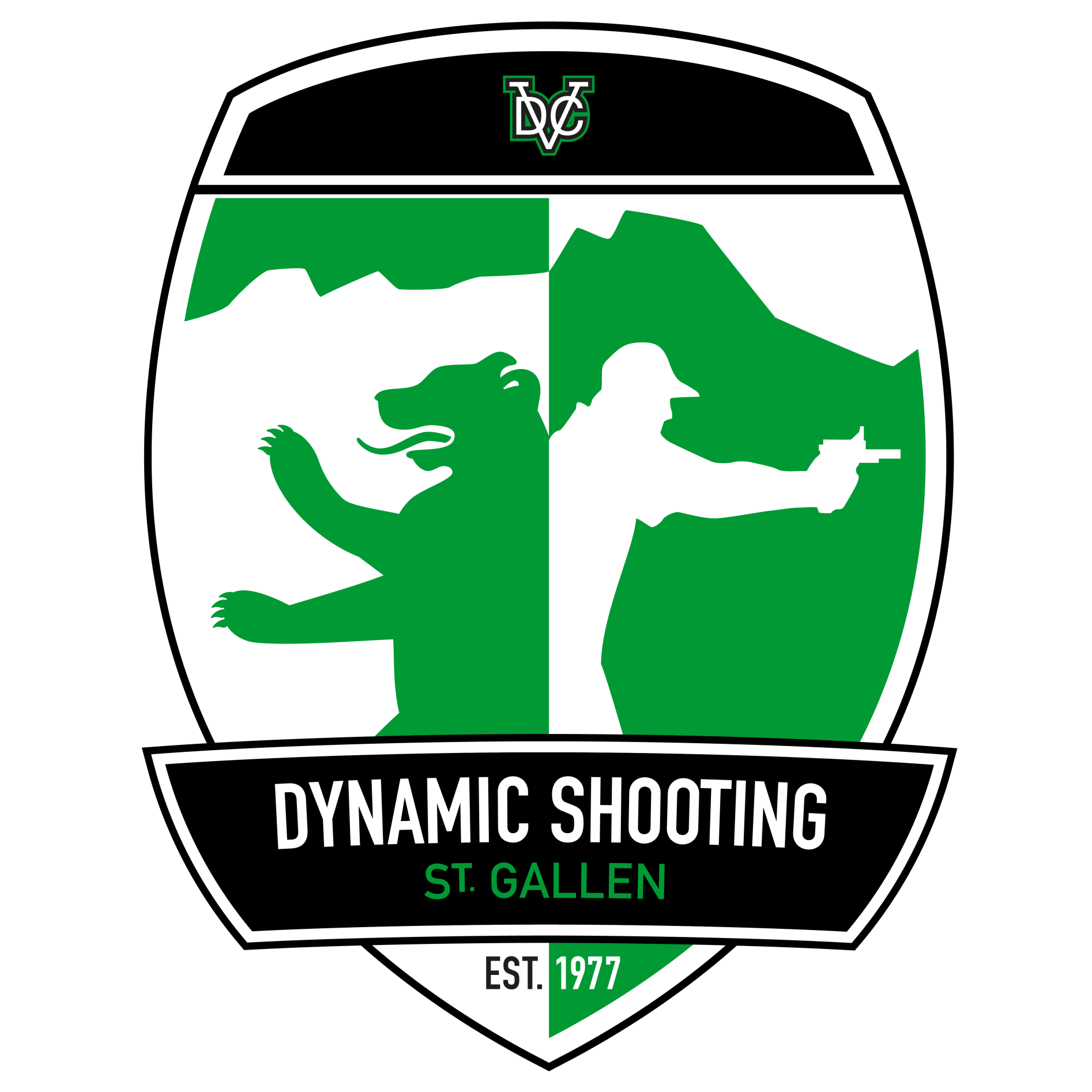 DYNAMIC SHOOTING ST.GALLEN