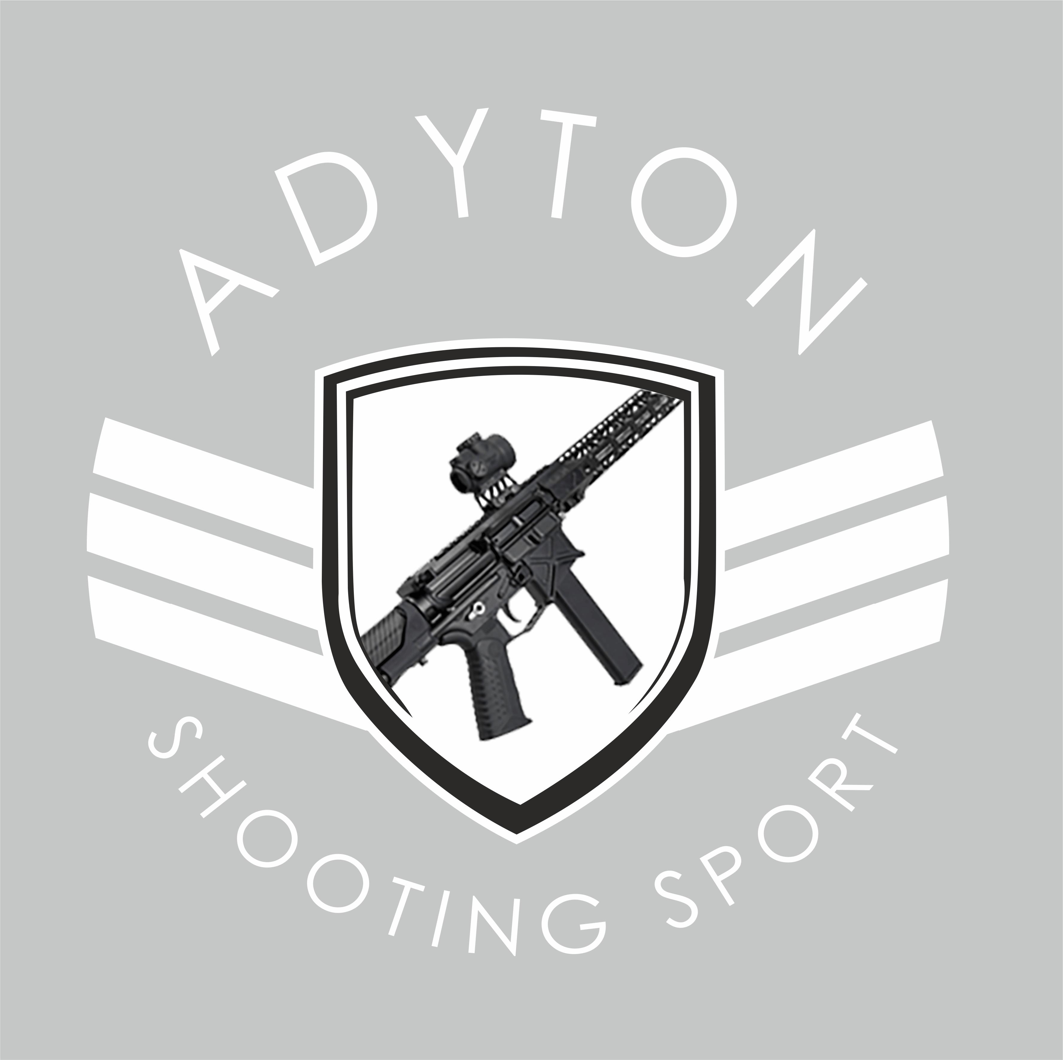 ADYTON