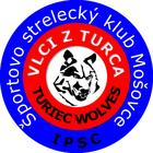 VLCI_Z_TURCA