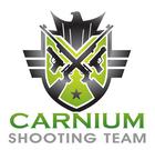 CARNIUM SHOOTING TEAM