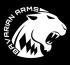 BAVARIAN ARMS SHOOTING TEAM