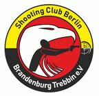 SHOOTING CLUB BERLIN