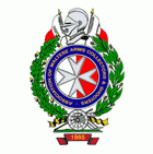 ASSOCIATION OF MALTESE ARMS COLLECTORS & SHOOTERS