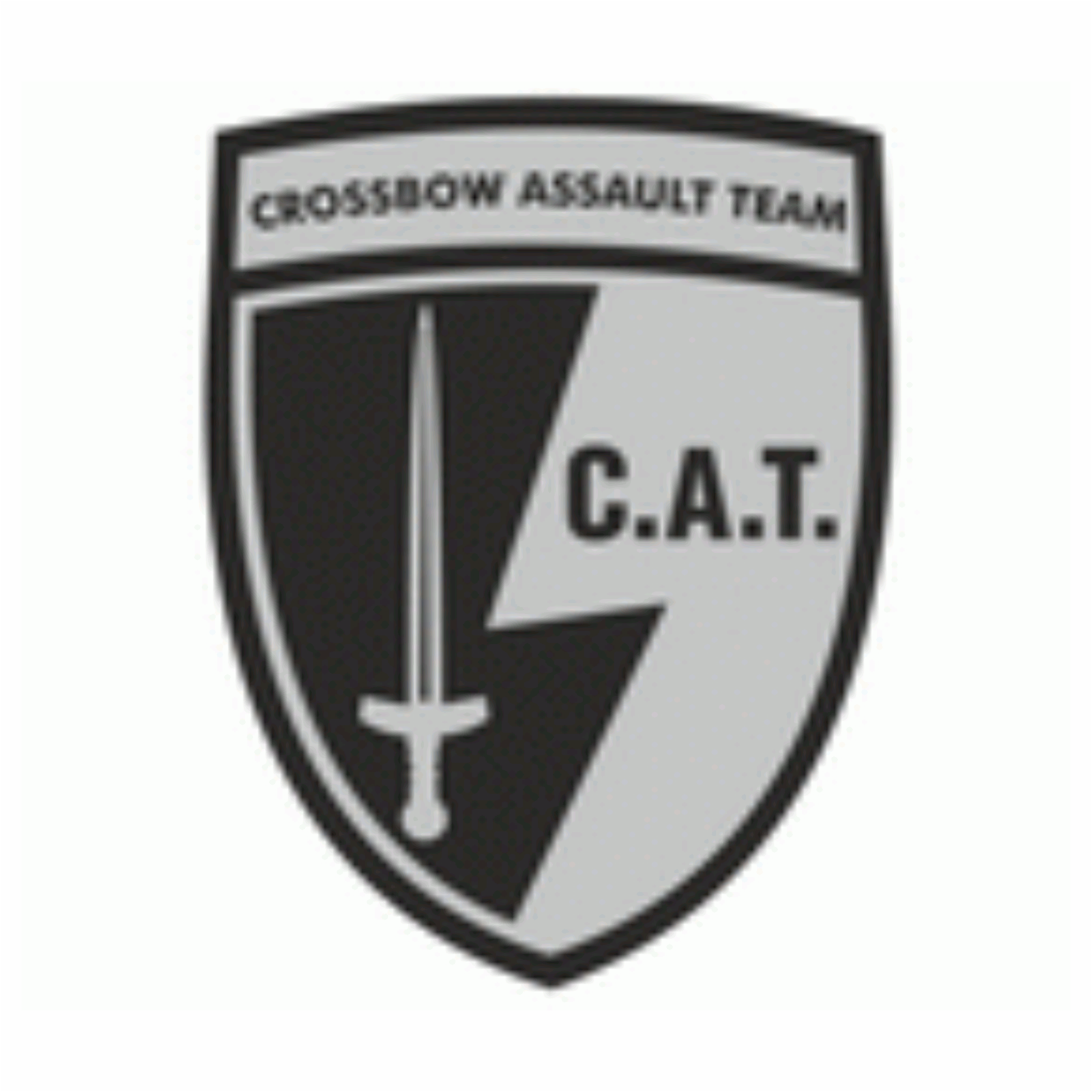 CROSSBOW ASSAULT TEAM